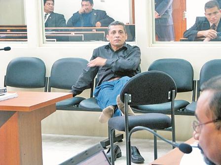Sancionados-dos-hermanos-de-Ollanta-Humala
