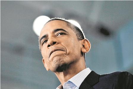 Obama-teme-un-ataque-terrorista--solitario-