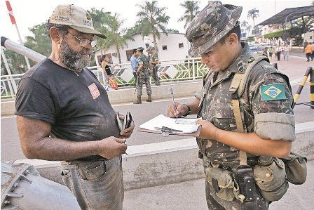 Brasil-aumenta-el-control-en-frontera