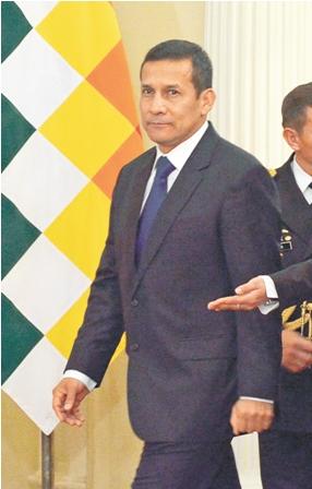 Gobierno-de-Humala-decide-frenar-la-erradicacion-de-cocales.-EEUU-no-se-siente-sorprendido