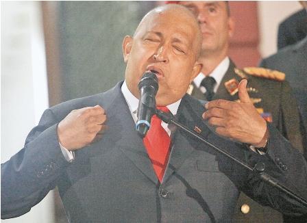 Chavez-ahora-quiere-nacionalizar-el-oro