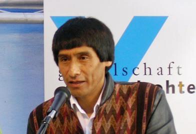 Vuelve-a-Bolivia-embajador-en-Alemania
