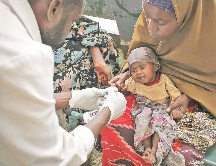 400-Mil-ninos-corren-el-riesgo-de-morir-de-hambre