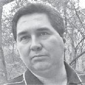 Alcalde-de-San-Jose-de-Chiquitos-0001001