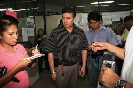 Suspenden-audiencia-del-alcalde-de-Camiri