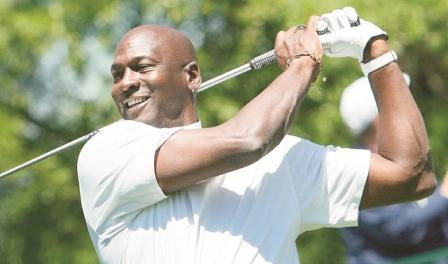 Michael-Jordan,-multado-por-la-NBA