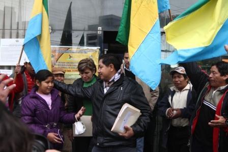 Suspenden-audiencia-de-asambleistas-Indigenas