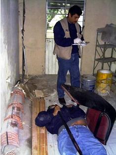Atracan-tienda-de-boliviano