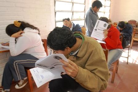 Aprueban-mas-estudiantes-a-ingenieria-y-contaduria