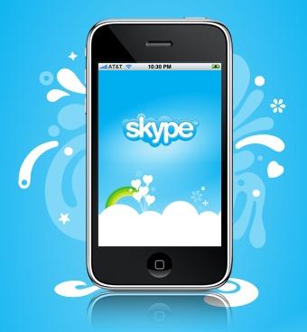 Skype-apuesta-a-Internet-movil-
