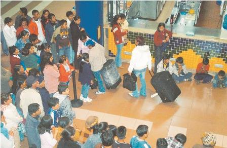 Sube-el-numero-de-residentes-extranjeros-en-Espana.-Los-bolivianos-representan-un-alto-porcentaje-