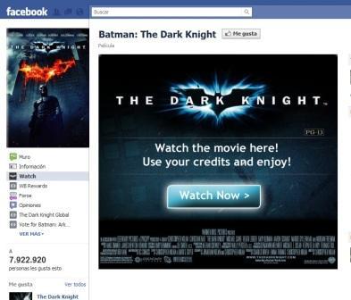 Facebook,-una-sala-de-cine-online-