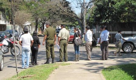Detenidos-los-que-balearon-a-Ruben-Costas-