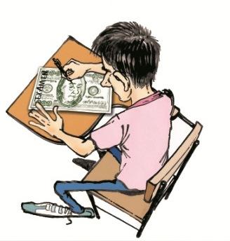 Investigan-a-docente-por-supuesta-extorsion