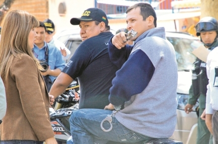Policia-da-por-cerrado-caso-del-atentado-a-Costas