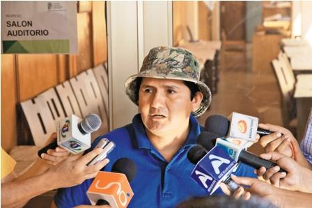 El-MAS-pide-obras,-anuncia-bloqueos-desde-el-lunes