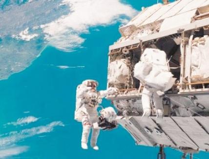 Evacuaran-Estacion--Espacial-en-noviembre-