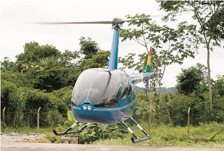 El-Gobierno-compra-helicopteros-por-decreto
