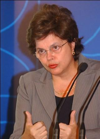Brasil-estara-listo-para-el-mundial-2014