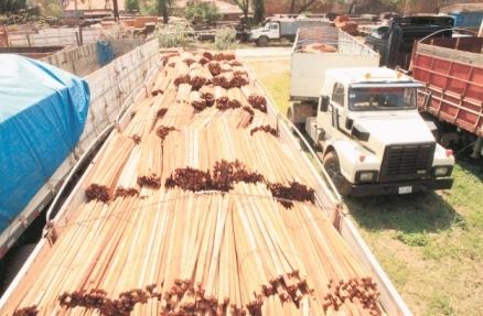 Remataran-camiones-que-decomisa-la-ABT