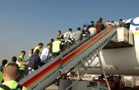 Residentes-bolivianos-en-Espana-recolectan-firmas-para-destituir-a-Embajadora