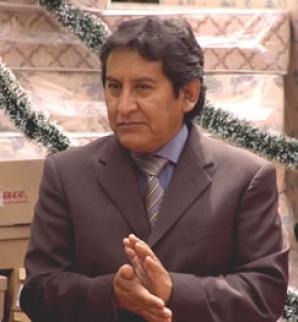 Presidente-de-YPFB-Chaco-pide-prudencia-a-marchistas-del-TIPNIS