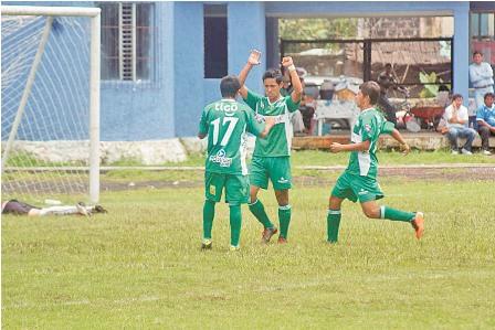 Tahuichi-exhibe-su-mejor-futbol-en-Mexico