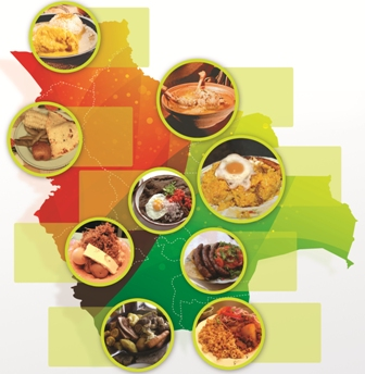 comida boliviana