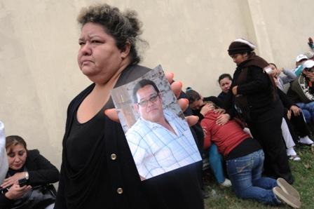 En-plena-plaza-de-Montero-atracan-a-dos-librecambistas-y-matan-a-uno-de-ellos