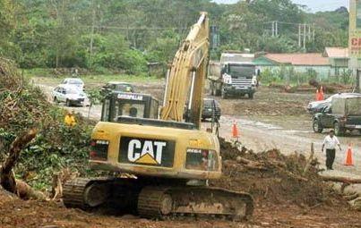 "ABC:-""Carretera-sobre-el-TIPNIS-se-construira-con-o-sin-consulta"""