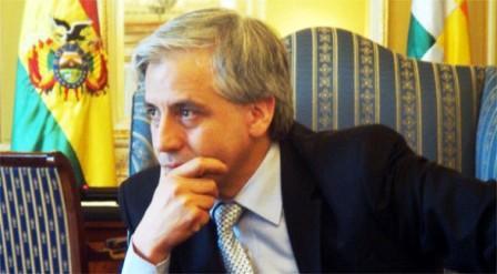 Gobierno:-Crisis-de-EEUU-afectara-a-Bolivia