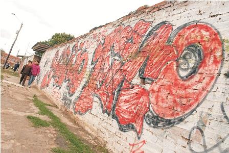 Colegios-de--La-Pampa--amenazados-por-pandillas-