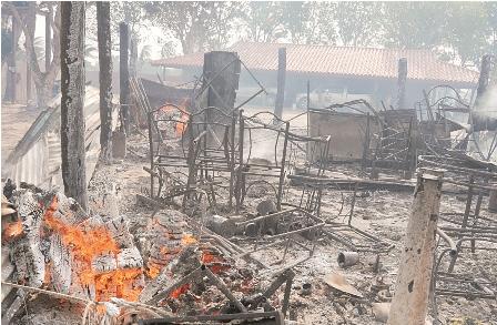 Catorce-incendios-activan-la-alarma-en-Santa-Cruz-