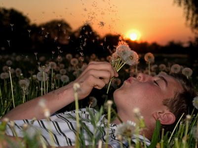 La-primavera-y-las-alergias