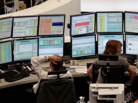 Bolsas-europeas-con-fuertes-perdidas