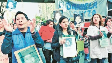 Una-menor-boliviana-desaparece-en-Argentina--
