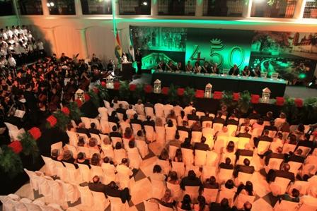 90-mil-bolivianos-para-sesion-de-honor-del-Concejo-Municipal