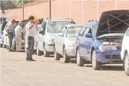Gobierno-levanta-bloqueo-en-la-region-chiquitana