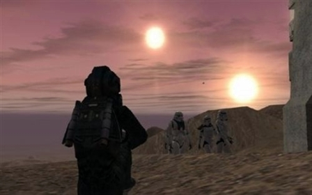 El-planeta-de--Star-Wars-