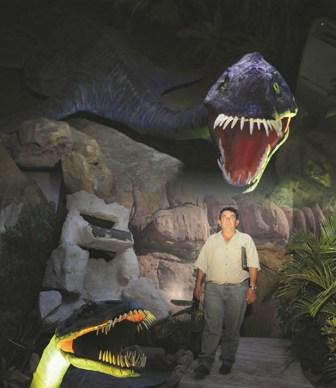 Dinosaurios--en-expocruz