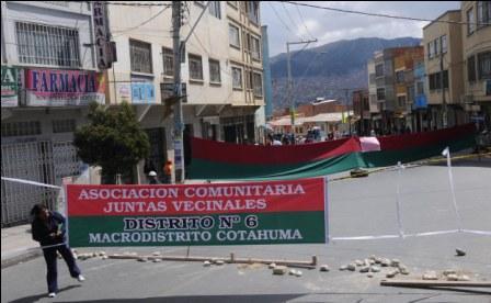 Paro-civico-es-contundente-en-La-Paz