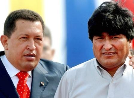 Presidente-de-gira-por-Venezuela,-Cuba-y-ONU