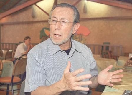 Juan-del-Granado-propone-legalizar-el-consumo-de-la-cocaina-y-apuntar-a-la--coca-cero-