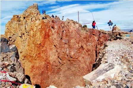 Determinan-acciones-para-preservar-el-Cerro-Rico