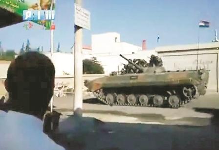 Siria-esta-en-la-mira--