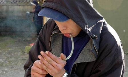 Consumo-de-drogas-en-Santa-Cruz-alarma