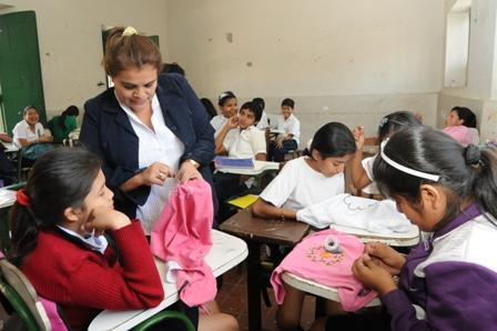 Nueva-curricula-escolar-a-partir-del-2012