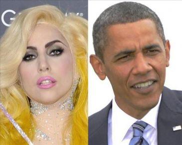 Lady-Gaga-propone-una-Ley-a-Obama