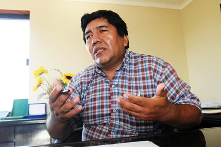 Entrevista:-Presidente-Anapo