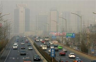 Mas-de-2-millones-de-muertos-anuales-por-la-polucion-